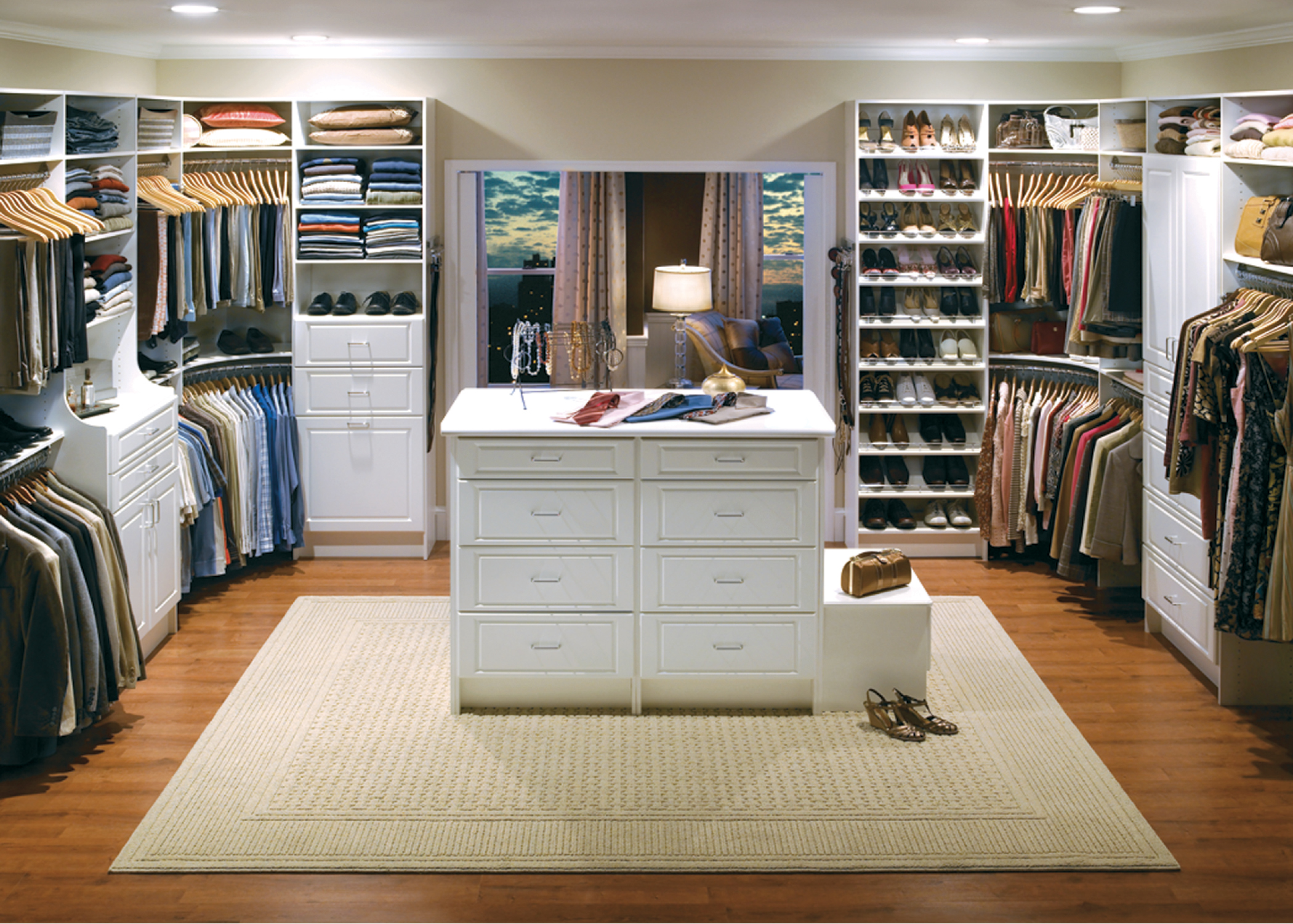 guide ideas tips planning your organization closet to design how infographic in walk easyclosets dream plan space